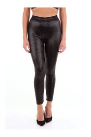Leggings 19HJPA001VI022209139