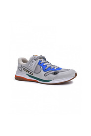 Ultrapace sneakers