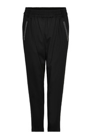 Jackie Trousers 14160