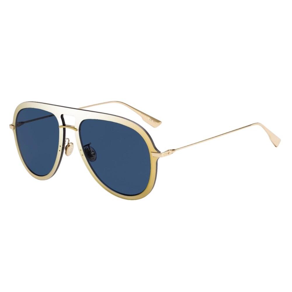 Sunglasses Diorultime1