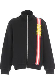 jacket dq0070 - d00j7 dq900