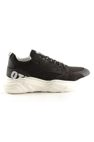 lace-up shoes otp7150193190 cross runner