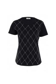 A / W Koszulka Moda Liu.Jo