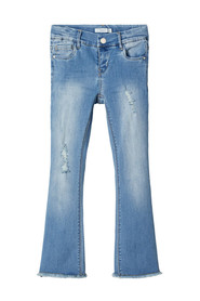 Jeans 13172813 POLLY