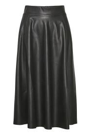 Talor Skirt