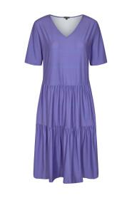 Short Loose Dress