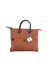 G3 Plus TG M Bag G000033T2X1848