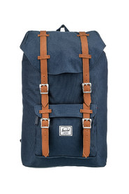 Herschel Supply Co. Little Americ ryggsäck