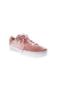 Vikky Sneakers, BN 5