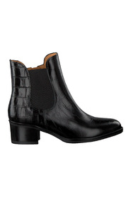 Chelsea boots 650