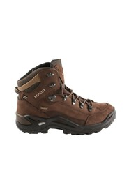 Shoes renegade gtx mid lm310945-4285
