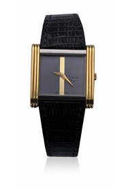 Pre-owned 27911 131401 Manual Winding Watch