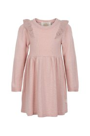 Dress Wool Knit