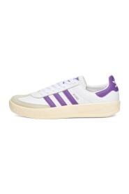 Madrid Sneakers