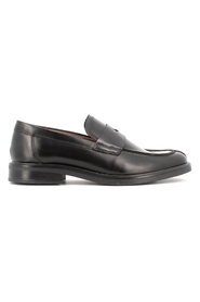Loafers T0607P20