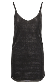 Price renee dress -rut and circle