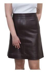 Vega Skirt