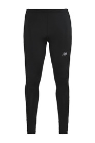 Accelerate Tight trousers