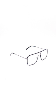 Optical frames SC0124O
