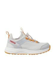 Edeten Sneakers Fritidssko