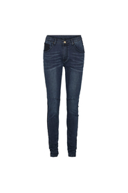 Intown Jeans ROXY Blue Middle 191101 - 36