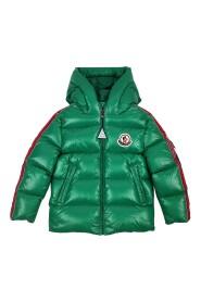 Dincer Jacket