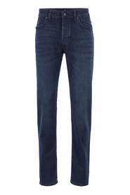 Taber Bc-P Jeans