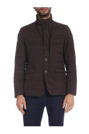 Field Jacket padded PI108UL 11106 8990