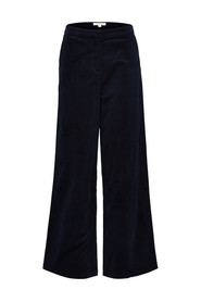 Adele wide pant
