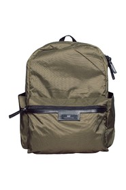 Gweneth Structure Back pack