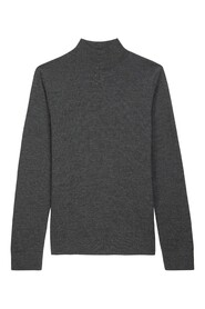 Watson 6110 Sweater