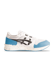 Hyper Gel Lyte 101 Sneakers