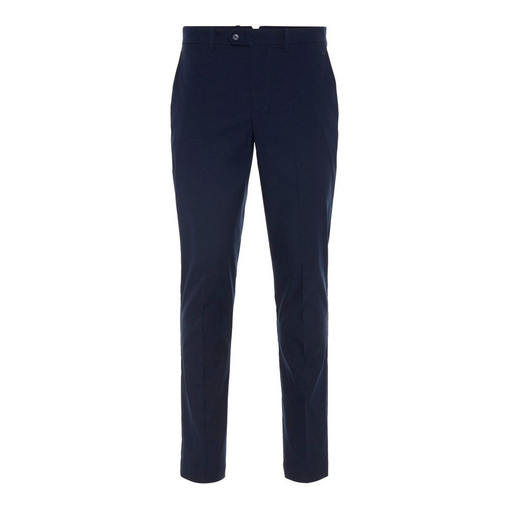Trousers Palmer Pant Schoeller