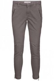 S202319 trousers