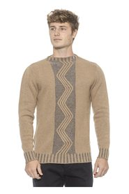 Biscottogri Sweater