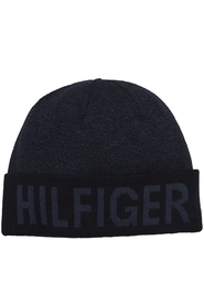 HILFIGER SELVEDGE BE