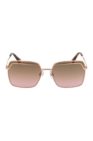 Sunglasses WE0259