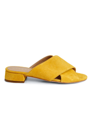Gul Alberville step in sandal