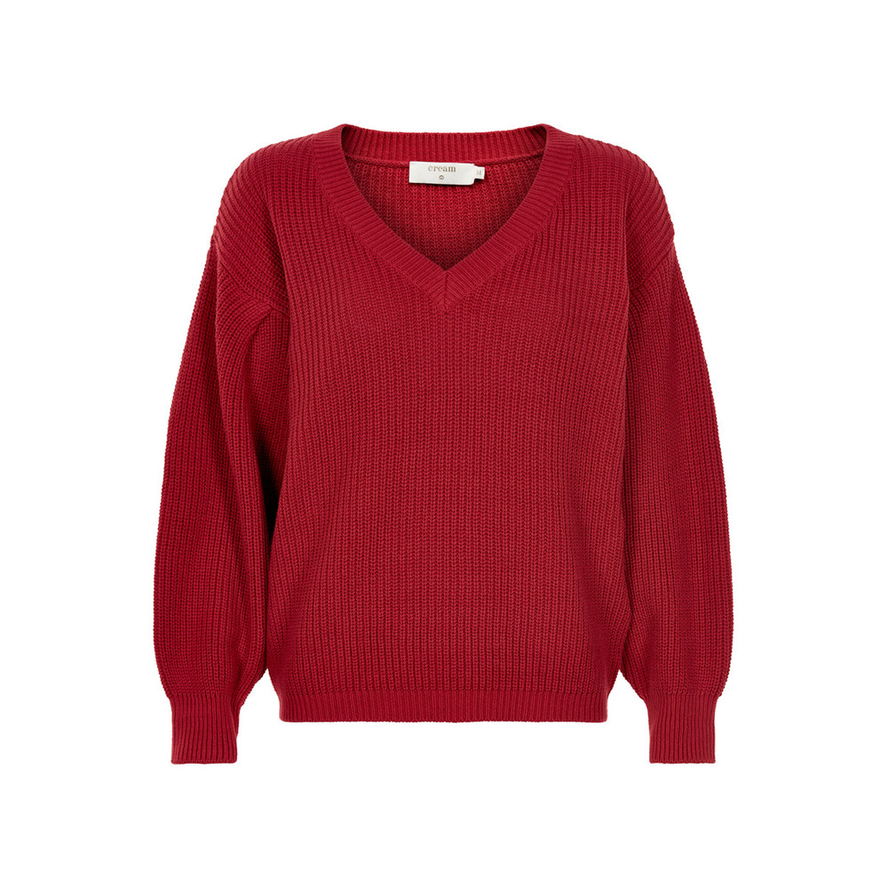 Annabell Pullover