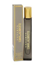 Nirvana French Grey Mini EDP Rollerball Pen