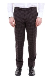 5002C00550 Elegant trousers