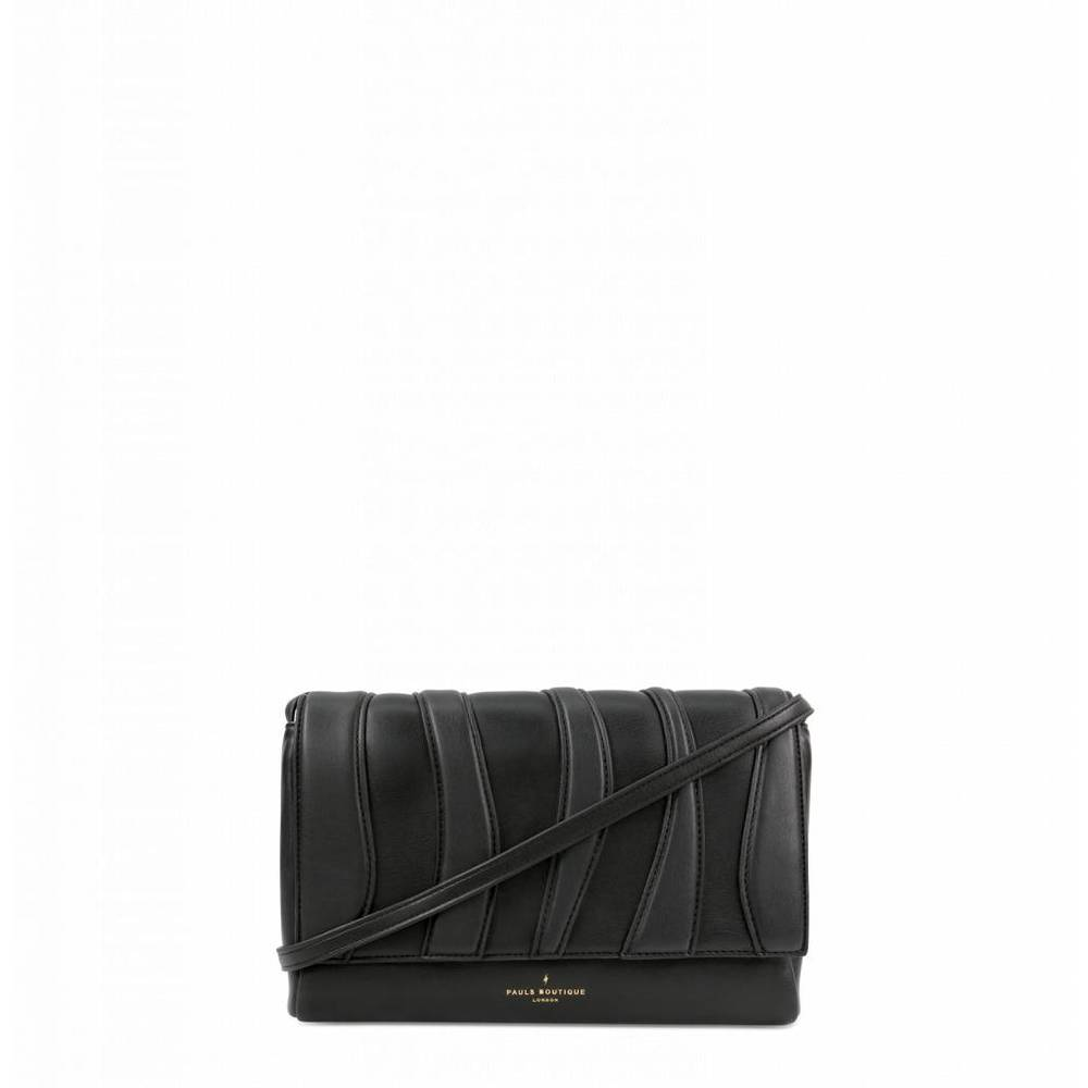 Lily courtnell  Clutch