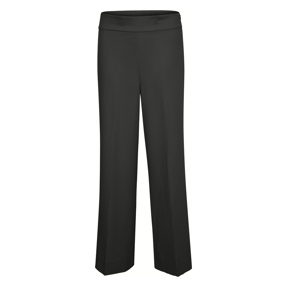 InWear Zetta Wide Pants
