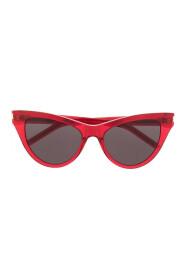 sunglasses  SL 425 005