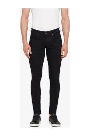 W65335002Z SLIM jeans