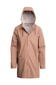 Stockholm Lightweight Raincoat