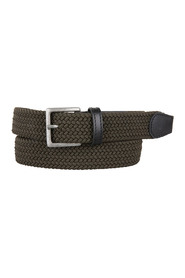 Belt Stretch 359056