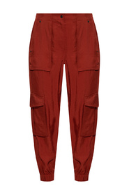Frieda trousers with pockets