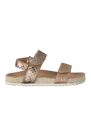 Sandals Quevy