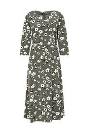 Dress 81.002.82.5416/79A2